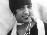 Constance Baker Motley – Mes de la Historia Afroestadounidense