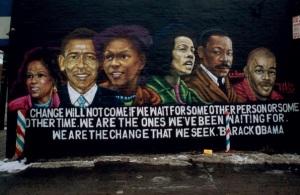 MLK graffiti 5